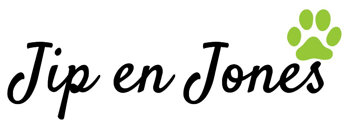 Jip en Jones